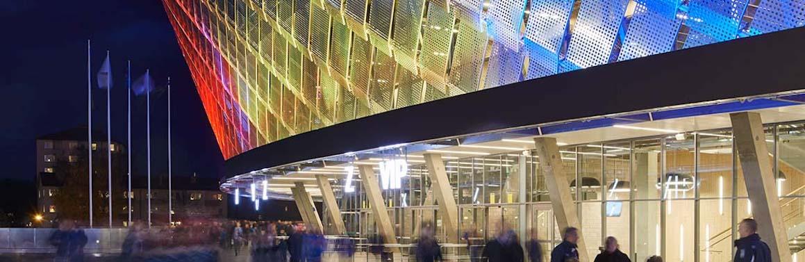 10-Tele2-Arena