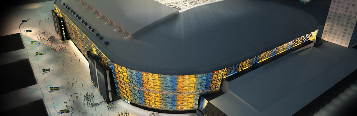 14-Tele2-Arena