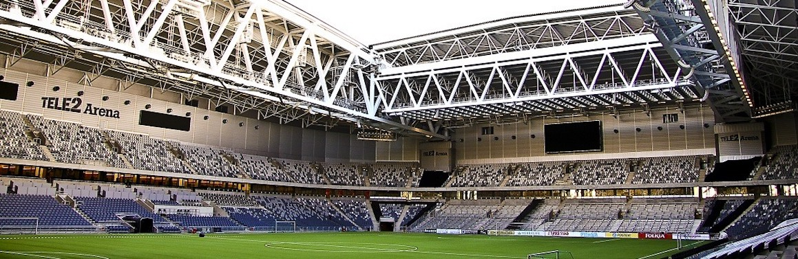 19-tele2-arena